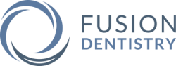 cropped-cropped-fusion-dentistry-logo-with-text-e1457541360729.png