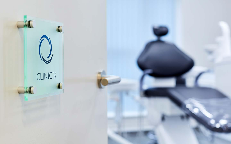 Photo of dental clinic 3
